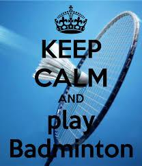 keep-calm-and-play-badminton